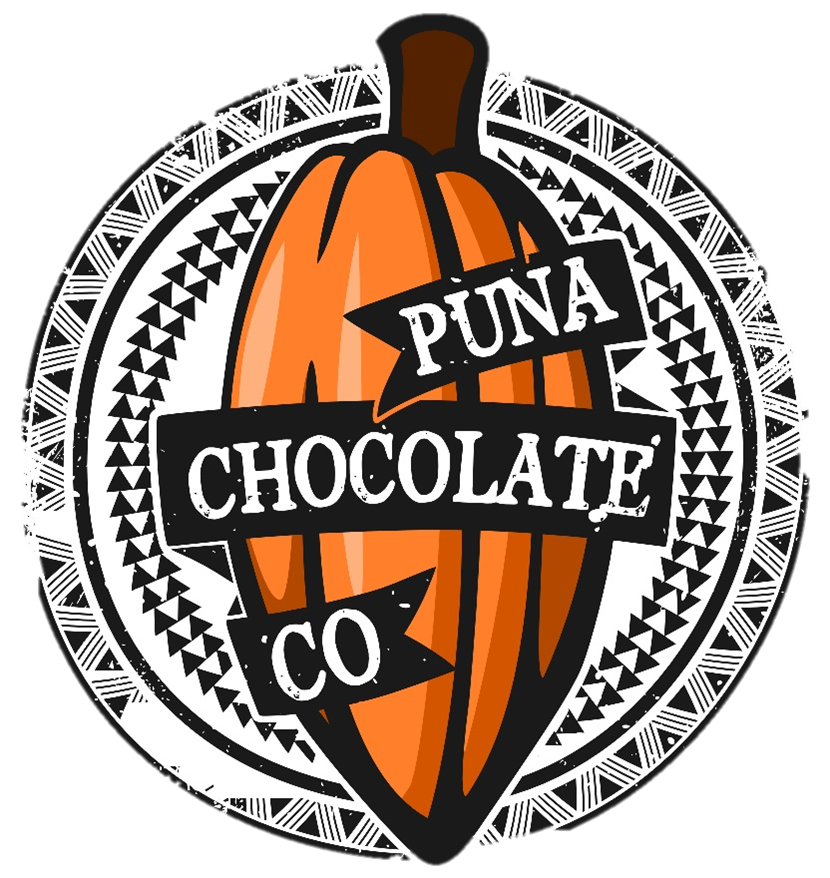 Puna Chocolate Company