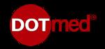 DOTmed.com