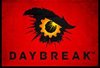 Daybreak Games