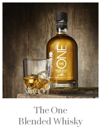The One (1l)