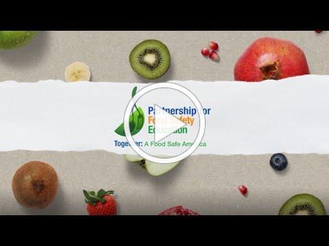PFSE World Food Safety Day