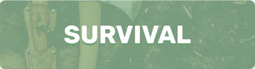 Survival Quizzes