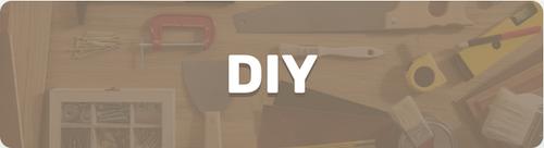 DIY Quizzes