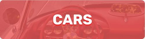 Car Quizzes