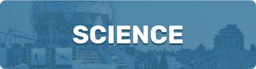Science Quizzes