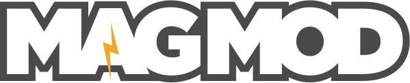 MagnetMod