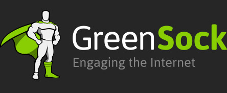 GreenSock