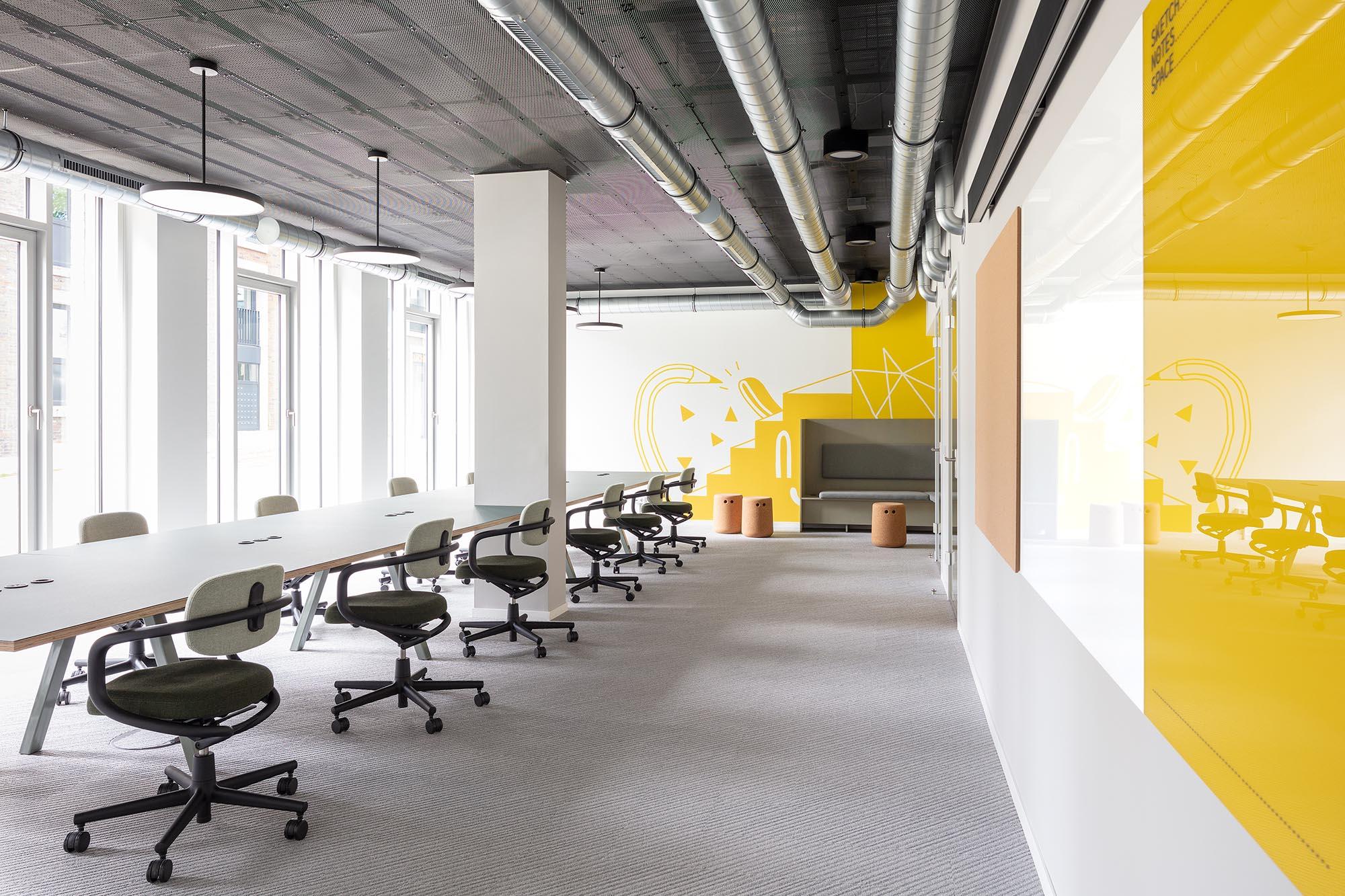 de-vorm-project-codeworkingspace-01