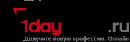 1day1step.ru