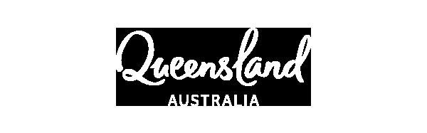 Tourism Queensland