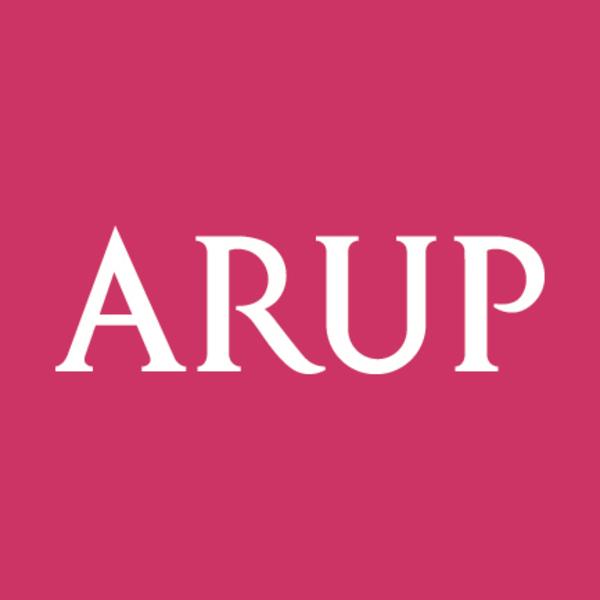 Arup 09092016