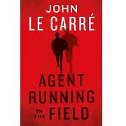 agent_running_field_thumb.jpg