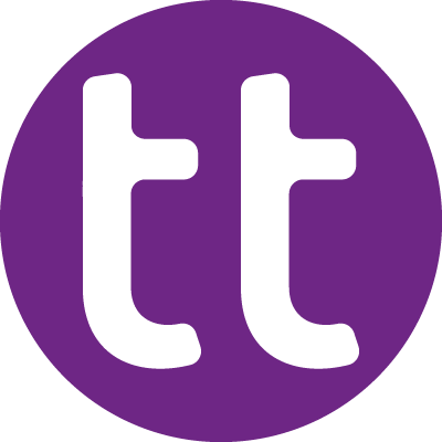 logo_eventtia_tt_rounder