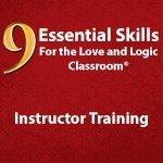 Instructor Training - Denver, CO - July 13-15, 2020