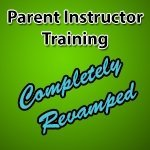 Instructor Training - Denver, CO - October 5-7, 2020