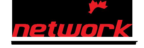 fleetnetwork-logo-new.png