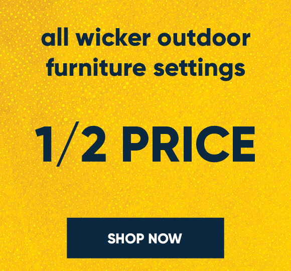 all-outdoor-wicker-furniture-settings