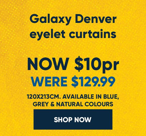 Galaxy-Denver-Eyelet-Curtains-Pair