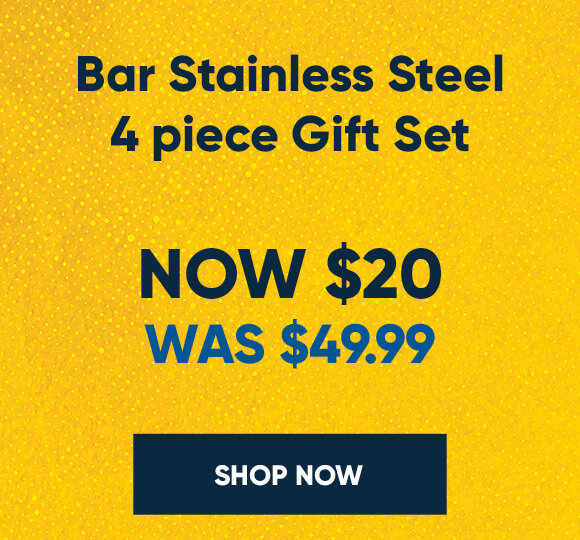 Bar-Stainless-Steel-4-Piece-Gift-Set