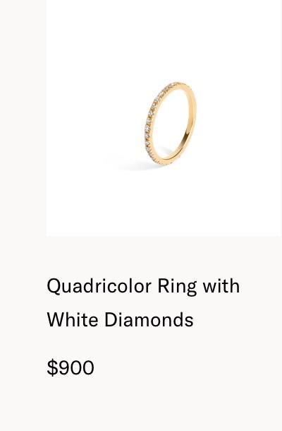 Quadri Ring