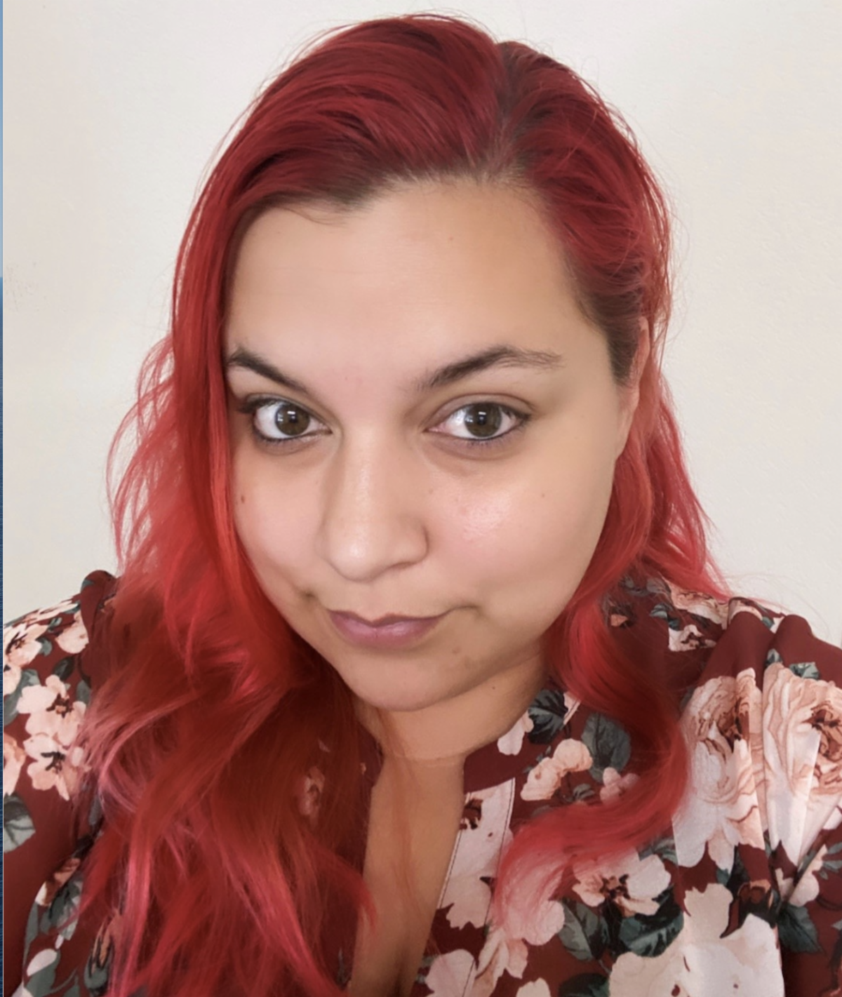 Wendy Diaz profile photo