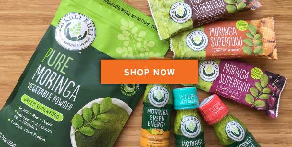 Shop Now: Go to https://www.kulikulifoods.com