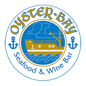 Oyster Bay Seafood and Wine Bar