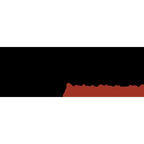 Lombardi's Romagna Mia