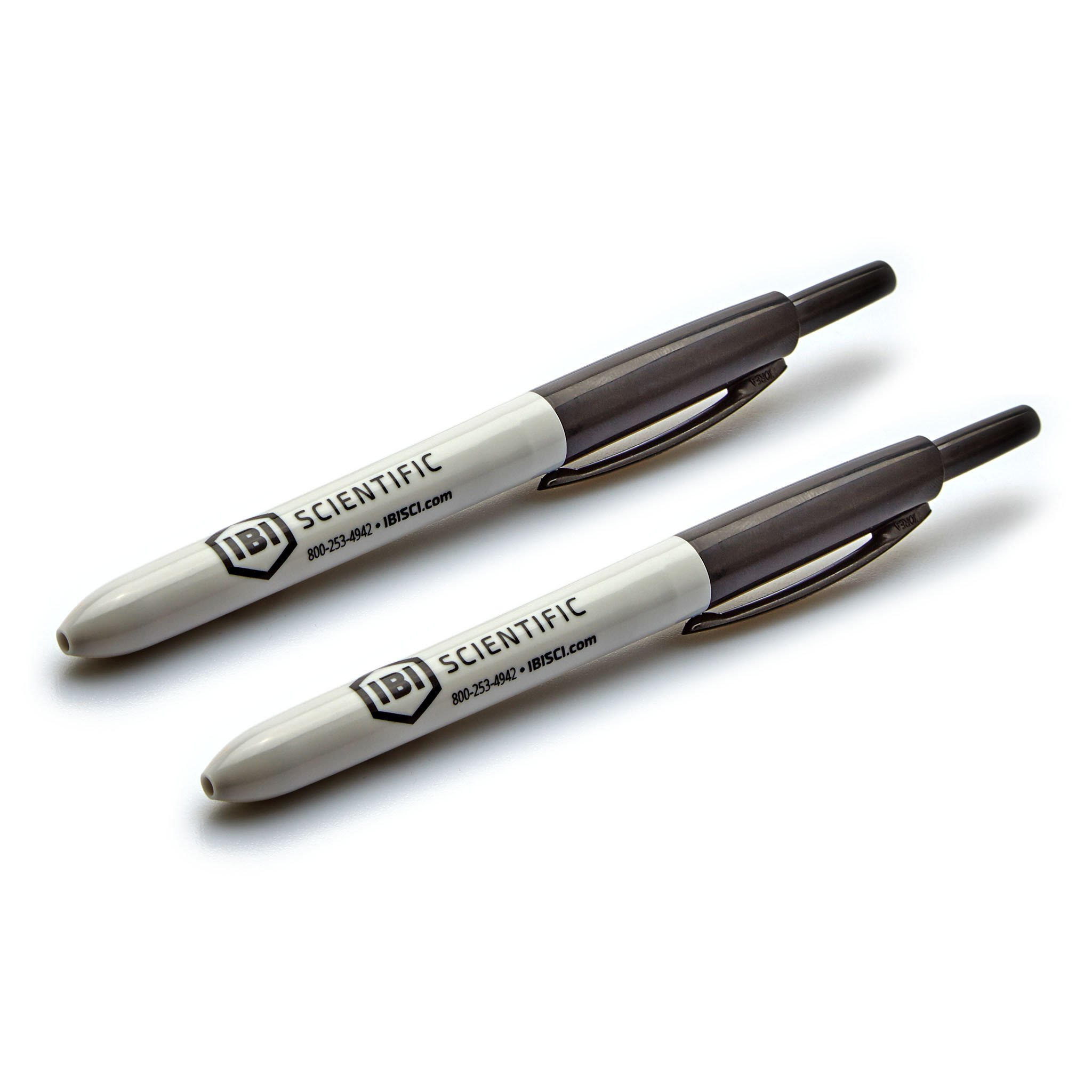 IBI - Fine Tip Pens