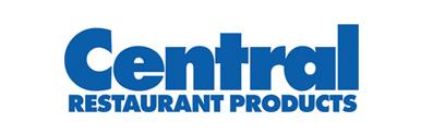 Central Restaurant Home