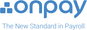   OnPay - The New Standard in Payroll  