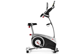 Shop Pro-Form 8.0 EX Exercise Bike