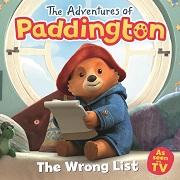 paddington_wrong_list_thumb.jpg