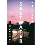 saltwater_portico_thumb.jpg