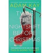 twas_nightshift_before_christmas_thumb.jpg