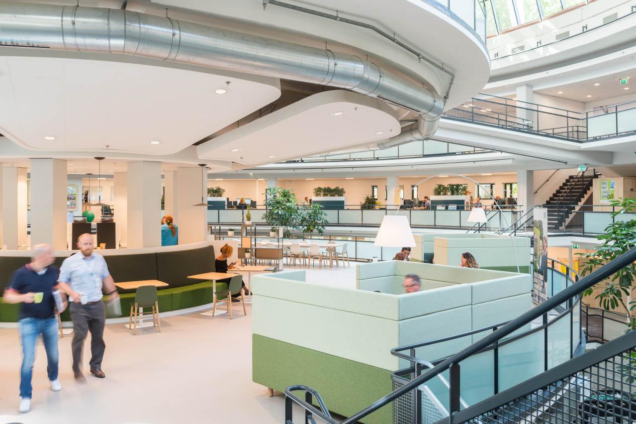 De-Vorm-Greenchoice-Interior-PET-Felt-furniture-83_1-LRG-LRG