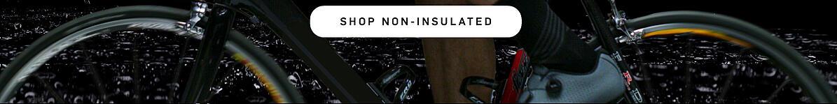 Shop Halex - Non-Insulated