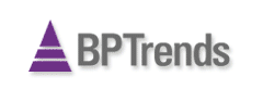 BPTrends Associates