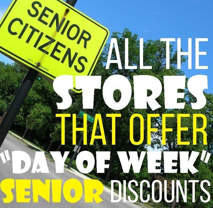 senior-discounts