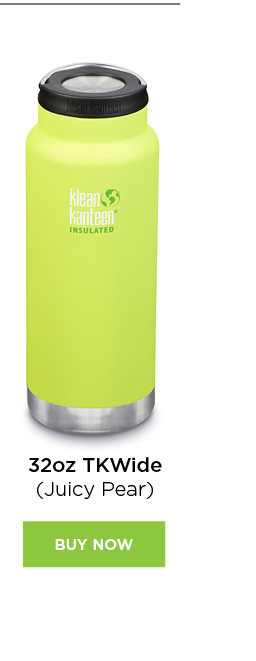 TKWide 32oz - Juicy Pear