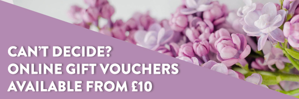 Online Gift Vouchers Available from ?10 at Oddbins