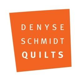 DSQ logo