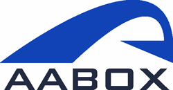 AABox Web Hosting
