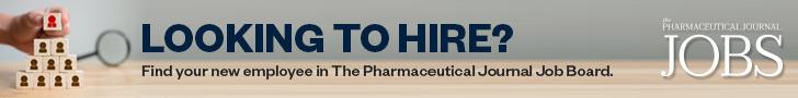pjjobs 720x90 hire 18
