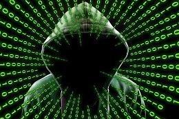 hacker-2883632_640 260x143.jpg