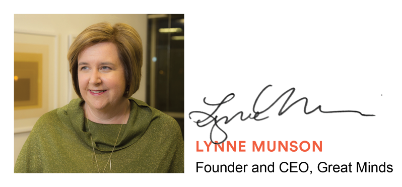 Lynne-Email-Signature