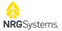 NRG Systems at Mexico WindPower 2020