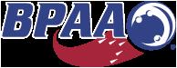 BPAA logo