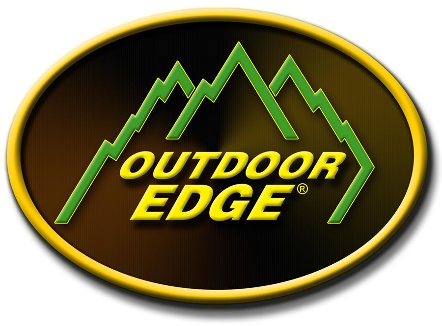 Outdoor Edge Cutlery