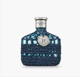 Artisan Blue Fragrance 4.2 oz